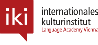 IKI German courses - learn German in Vienna
